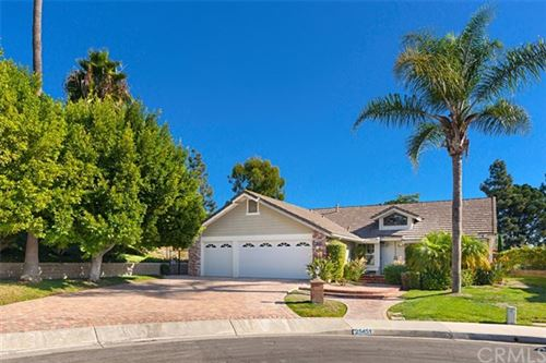 Photo of 25451 Burntwood, Laguna Niguel, CA 92677 (MLS # OC19274412)