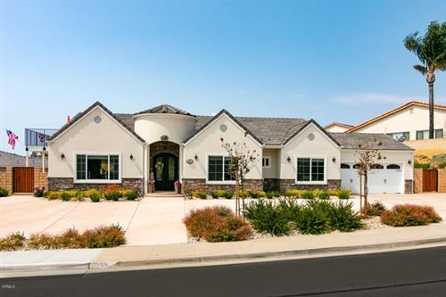 Photo of 685 Creekmont Court, Ventura, CA 93003 (MLS # V1-1413)