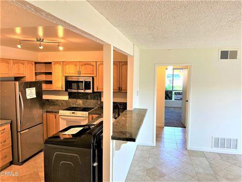 Photo of 1300 Saratoga Avenue #2308, Ventura, CA 93003 (MLS # V1-7416)