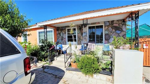 Photo of 6440 Clybourn Avenue, North Hollywood, CA 91606 (MLS # PW21163433)