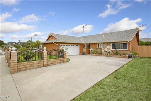 Photo of 8725 Denver Street, Ventura, CA 93004 (MLS # V1-7438)