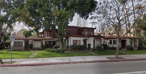 Photo of 443 Bob Hope Drive, Burbank, CA 91505 (MLS # BB21165449)