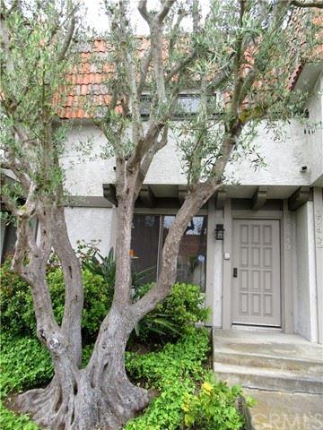 Photo of 27940 Ridgebluff Court, Rancho Palos Verdes, CA 90275 (MLS # PV21104451)