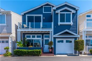 Photo of 29 Channel Road, Newport Beach, CA 92663 (MLS # OC19086454)