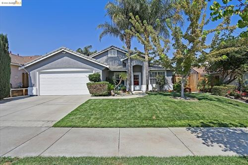 Photo of 1205 Claremont Court, Brentwood, CA 94513 (MLS # 40966456)