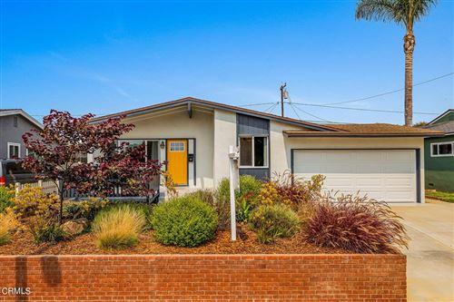 Photo of 3185 Preble Avenue, Ventura, CA 93003 (MLS # V1-7463)