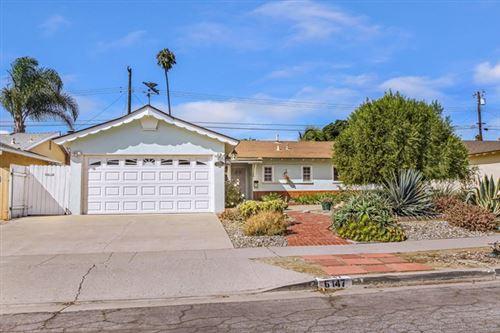 Photo of 6147 Cardinal Street, Ventura, CA 93003 (MLS # V1-1466)