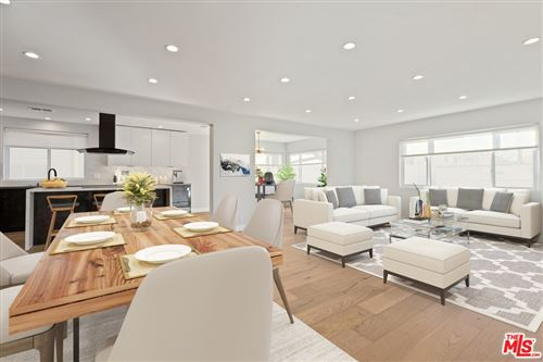 Photo of 153 S PALM Drive #PH, Beverly Hills, CA 90212 (MLS # 21794470)