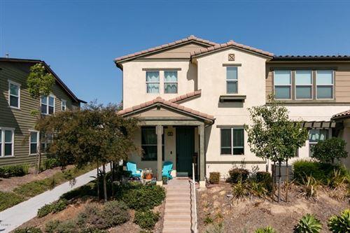 Photo of 436 Pear Avenue #101, Ventura, CA 93004 (MLS # V1-1474)