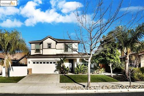 Photo of 2405 St Augustine Dr, Brentwood, CA 94513 (MLS # 40891476)