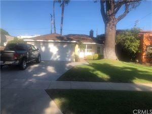 Photo of 1104 N Screenland Drive, Burbank, CA 91505 (MLS # BB19242477)
