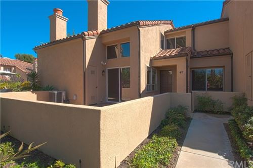 Photo of 47 Corsica, Newport Beach, CA 92660 (MLS # NP20011478)