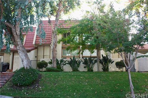 Photo of 1/2 Nita Avenue, Woodland Hills, CA 91367 (MLS # SR21041486)