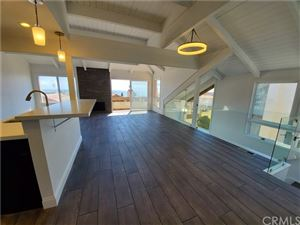Photo of 544 N Coast Highway, Laguna Beach, CA 92651 (MLS # NP19064492)