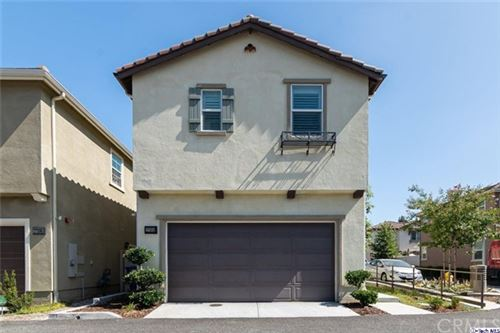 Photo of 17333 Via Alto Way, Lake Balboa, CA 91406 (MLS # 320002493)