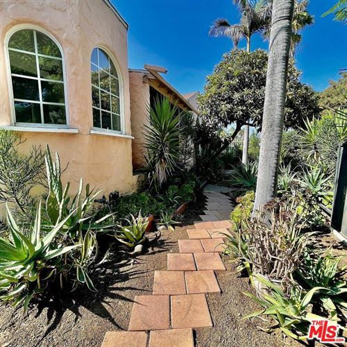 Photo of 5709 Ensign Avenue, North Hollywood, CA 91601 (MLS # 21785498)
