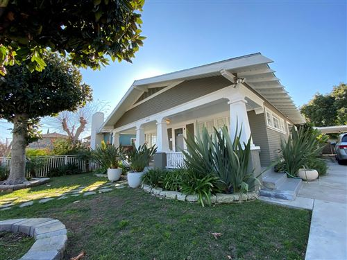 Photo of 5623 Beck Avenue, North Hollywood, CA 91601 (MLS # 219036914PS)
