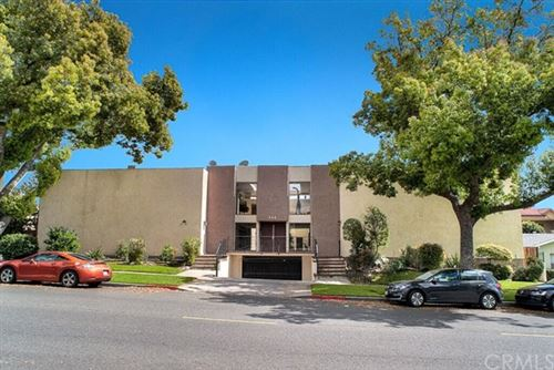Photo of 444 E Verdugo Avenue #9, Burbank, CA 91501 (MLS # BB20066502)