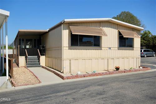 Photo of 130 Lantana Way #130, Ventura, CA 93004 (MLS # V1-8509)