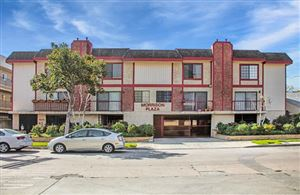 Photo of 11274 Morrison Street #2, North Hollywood, CA 91601 (MLS # 219003510)
