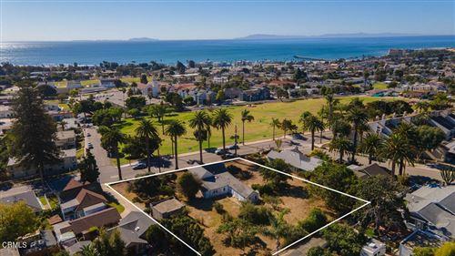 Photo of 1429 Poli Street, Ventura, CA 93001 (MLS # V1-2511)