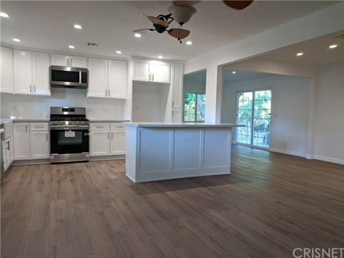 Photo of 20160 Bryant Street, Winnetka, CA 91306 (MLS # SR20093514)
