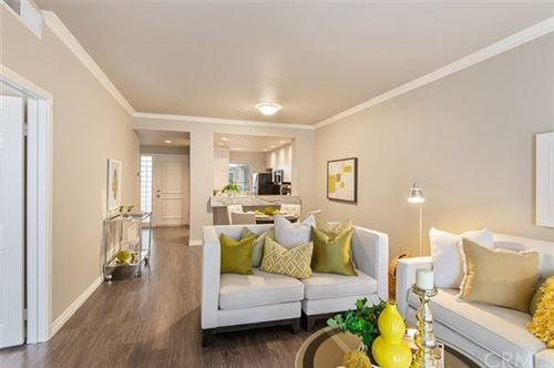 Photo of 2233 Martin #208, Irvine, CA 92612 (MLS # PW19274526)