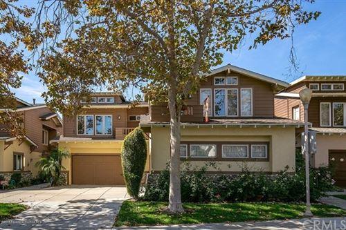 Photo of 1073 Rocton Drive, Pasadena, CA 91107 (MLS # WS20246531)