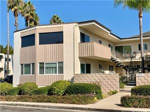 Photo of 1594 Via Capri #5, Laguna Beach, CA 92651 (MLS # LG19258534)