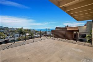 Photo of 160 Cedar Way #F, Laguna Beach, CA 92651 (MLS # LG19258541)