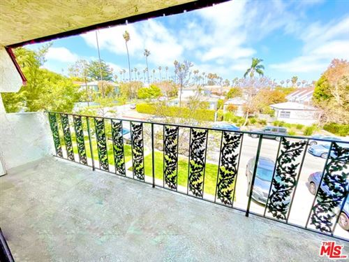 Photo of 1008 17Th Street #4, Santa Monica, CA 90403 (MLS # 21733542)