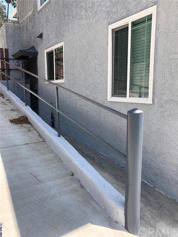 Photo of 2343 teviot Street, Silver Lake, CA 90039 (MLS # 320001547)