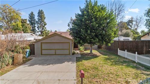 Photo of 7302 Zelzah Avenue, Reseda, CA 91335 (MLS # SR20043559)