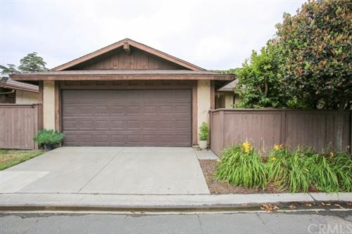 Photo of 13412 Beach Terrace Drive, Garden Grove, CA 92844 (MLS # PW19258561)