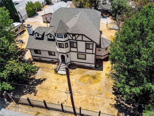 Photo of 9501 Wilbur Avenue, Northridge, CA 91324 (MLS # SR21196566)