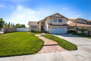 Photo of 17290 Orange Blossom Lane, Yorba Linda, CA 92886 (MLS # PW19245593)