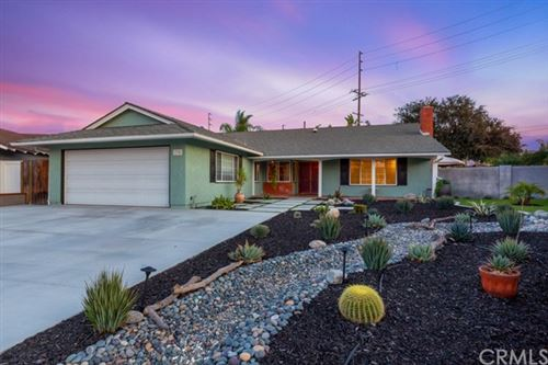 Photo of 738 W Marietta Avenue, Orange, CA 92868 (MLS # PW19275595)