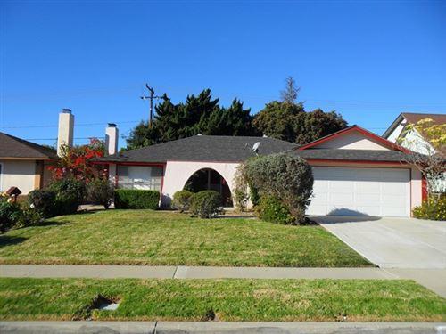 Photo of 1861 Pelican Avenue, Ventura, CA 93003 (MLS # V1-2608)