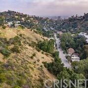Photo of 2700 Canyon Drive, Hollywood Hills, CA 90068 (MLS # SR19124613)