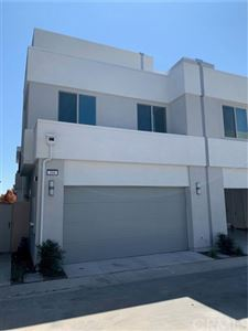 Photo of 166 Spectacle, Irvine, CA 92618 (MLS # NP19167614)
