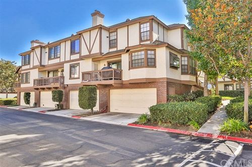 Photo of 11092 Linda Lane #B, Garden Grove, CA 92840 (MLS # PW19272616)