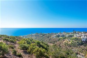 Photo of 959 Quivera Street, Laguna Beach, CA 92651 (MLS # LG19259617)