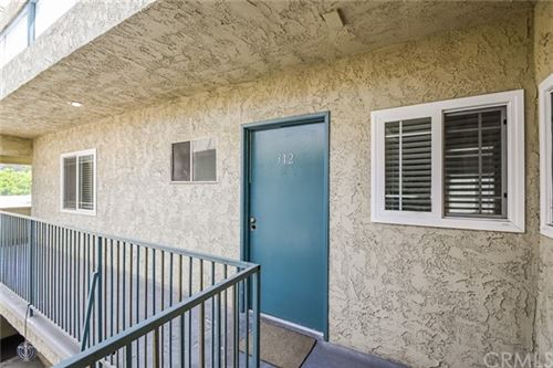 Photo of 2344 Fletcher Drive #312, Silver Lake, CA 90039 (MLS # OC21127627)