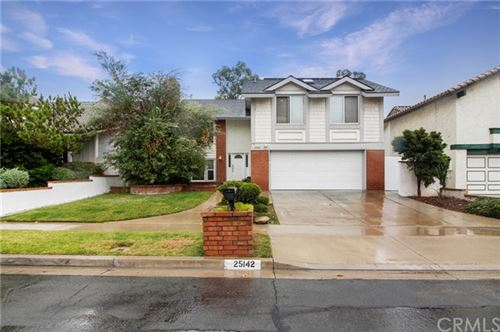 Photo of 25142 Mammoth Circle, Lake Forest, CA 92630 (MLS # OC19273644)