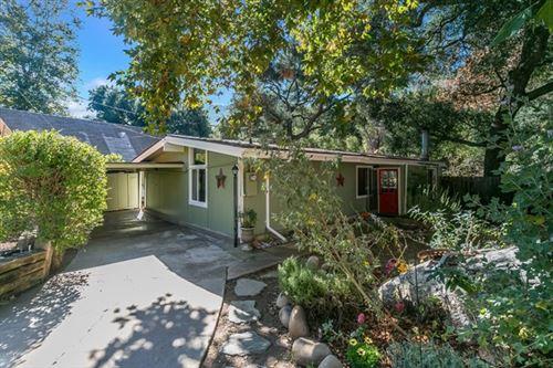 Photo of 8025 Camp Chaffee Road, Ventura, CA 93001 (MLS # V1-2650)