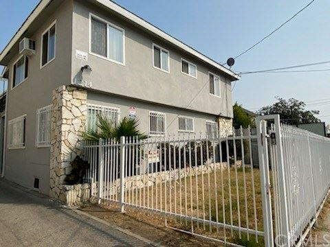 Photo of 1214 N Hobart Boulevard, Hollywood, CA 90029 (MLS # BB20196651)