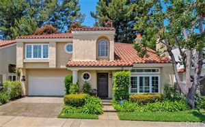 Photo of 3073 Corte Portofino, Newport Beach, CA 92660 (MLS # NP19176656)