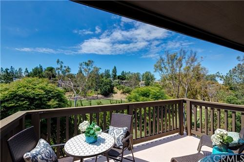 Photo of 23 Canyon Island Drive #23, Newport Beach, CA 92660 (MLS # NP20010668)