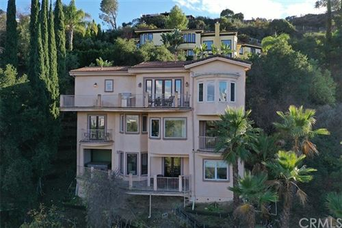 Photo of 3020 Beckman Road, Hollywood Hills, CA 90068 (MLS # DW19273671)