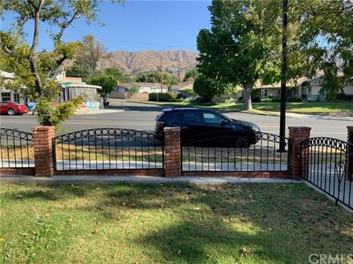 Photo of 2603 N Glenoaks Boulevard, Burbank, CA 91504 (MLS # IV19260671)
